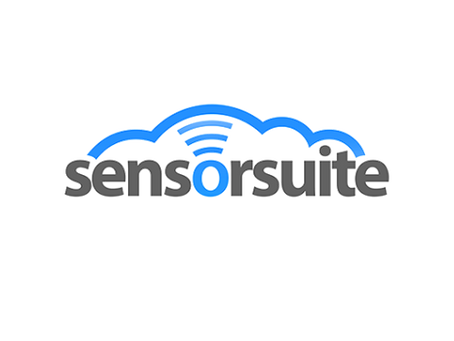 SensorSuite® Inc. expands its energy-efficient services with newly-launched SuiteStat® software