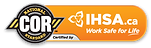 logo_ihsa-cor-certified-large.png