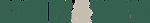 1024px-Barnes_&_Noble_logo.svg.png