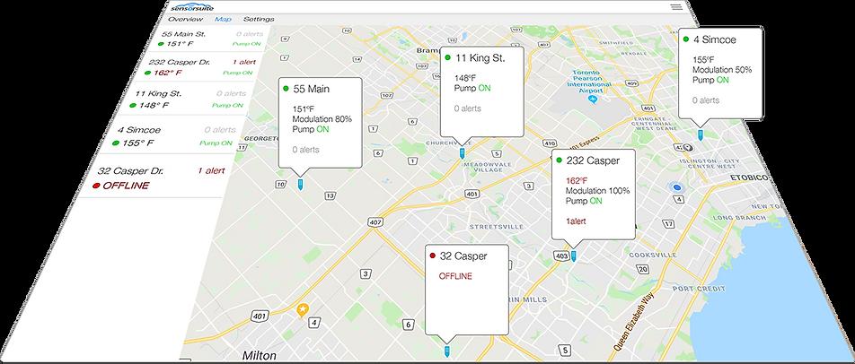 boilerlink_ipad-map.png