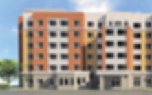 social_housing_edited.jpg