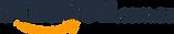 Amazon-logo-RGB-COLOR-HALF-01.png