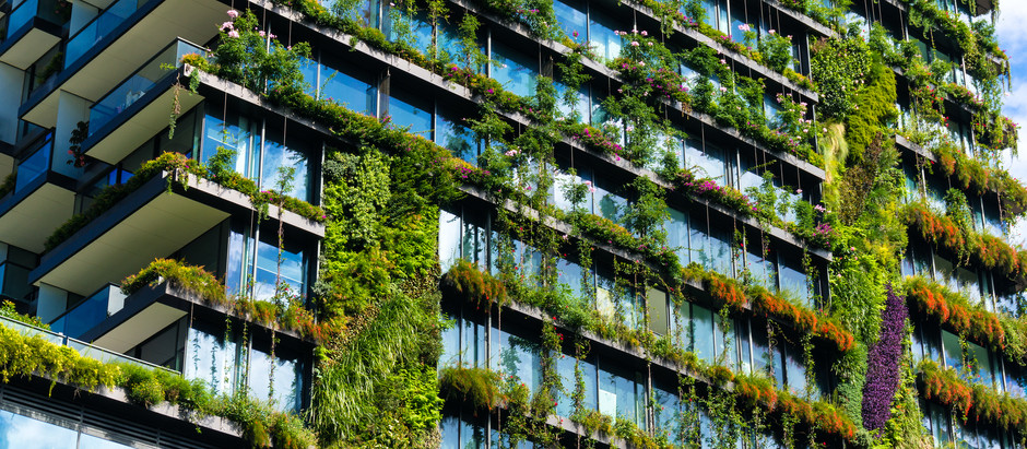 Performance As The Solution For The Future of Energy Efficiency
