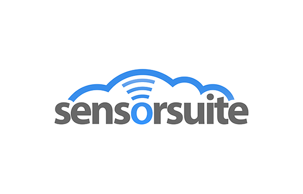 SensorSuite Provides Feedback to IESO on DER and DR Strategies and Opportunities