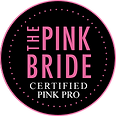 the-pink-bride-certified-pink-pro-2.png