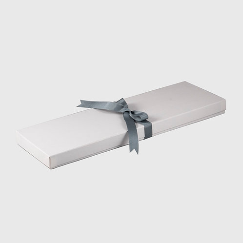 Gift Wrapping (UK Postage applied at checkout)