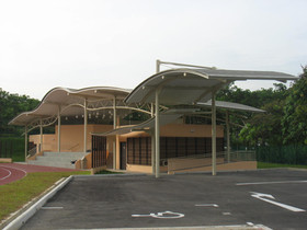 Tanglin Trust School (2).JPG