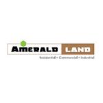 Amerald Land.png