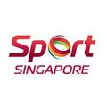 SportSin.png