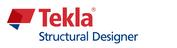 TeklaStructuralDesigner.png