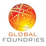 Global Foundries.png