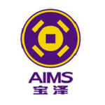 AIMS.png