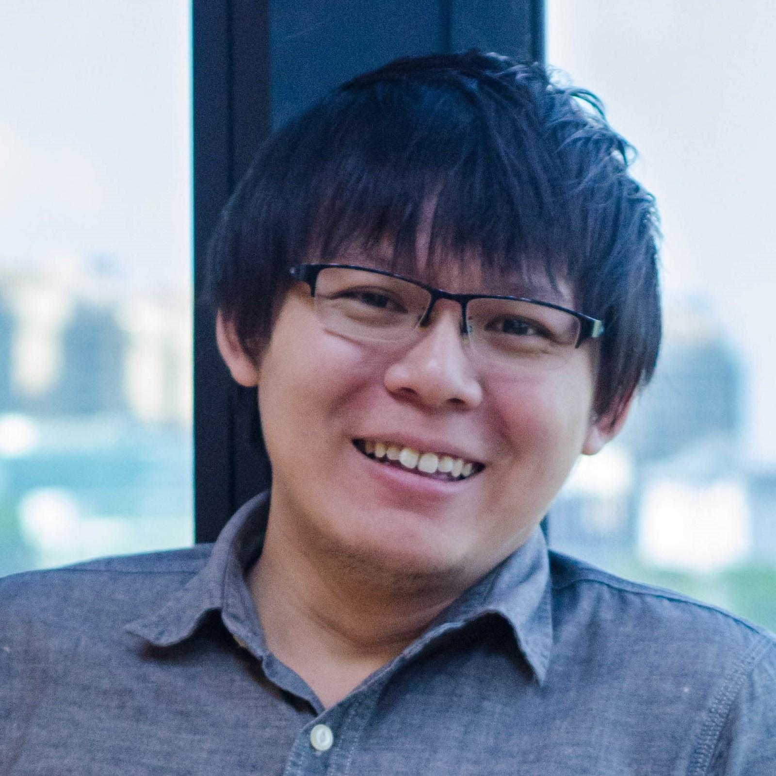 Min Xin