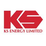 KS Energy.png