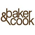 Baker&Cook.png