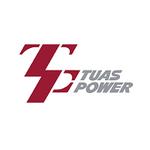 Tuas Power.png