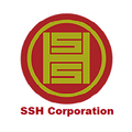 SSH.png