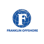 Franklin Offshore.png
