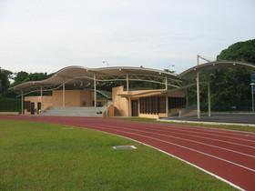 Tanglin Trust School (3).JPG