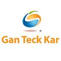 Gan Teck Kar.png