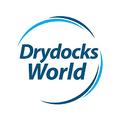 Drydocks.png