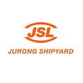 Jurong Shipyard.png