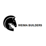 Weima.png