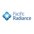 Pacific Radiance.png