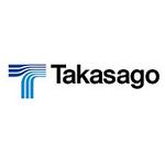 Takasago.png