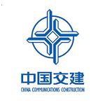 China Communications Construction.png