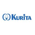Kurita.png