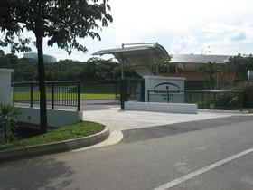 Tanglin Trust School (1).JPG