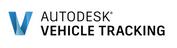 AutodeskVehicle.png