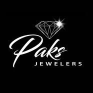 Paks Jewelers Logo 2020