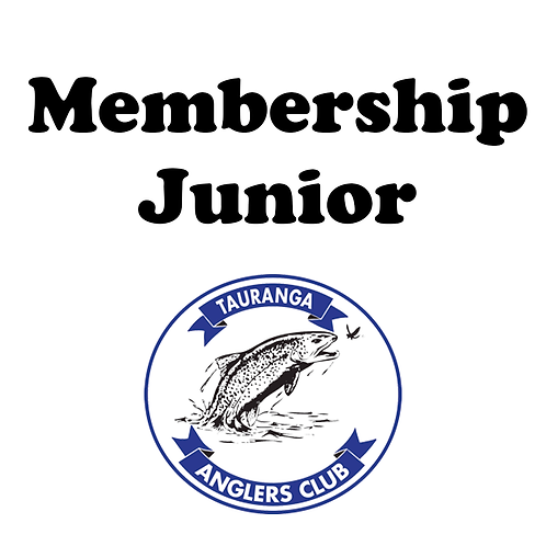 Membership Junior