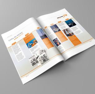 360o Magazine