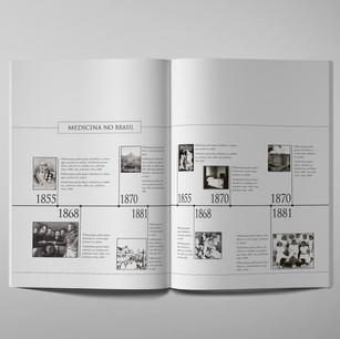 CFM Book
