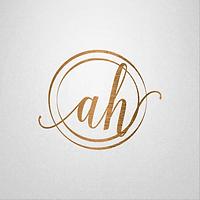 logos_p-10.png