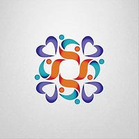 logos_p-01.png