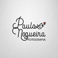 logos_p-06.png