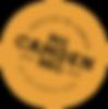 Camden Big BBQ Logo