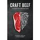 Craft Beef