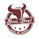 Bom Beef Santos