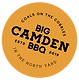 Camden Big BBQ 2019