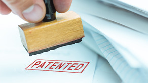 Canada's IP office announces new e-issuance process for patents