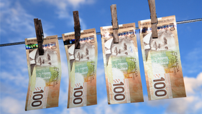New anti-money laundering rules come into force in Canada