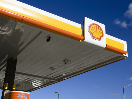 Shell loses climate case that may set precedent for Big Oil