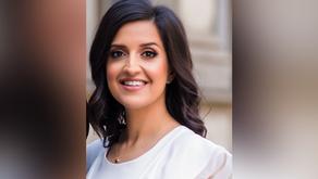 Jennifer Jobanputra navigates compliance and ethics at Loblaw Companies