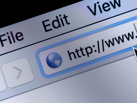Companies under pressure to comply with Ontario's new website accessibility rules