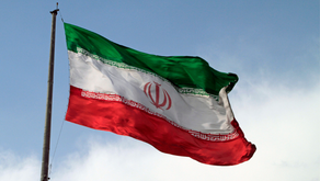 Canada, allies file notice of claim against Iran for downing flight PS752
